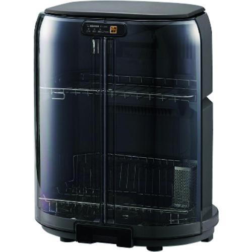 ガーデニング用配管器具 園芸用品 象印:ZOJIRUSHI 食器乾燥器 送料無料 激安 お買い得 キ゛フト EY-GB50-HA 型式:EY-GB50-HA お買い得品