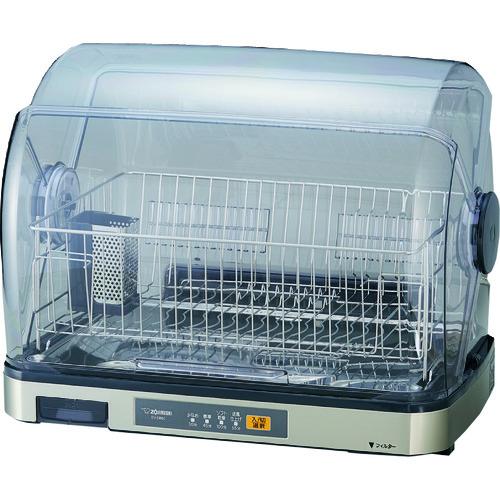 ガーデニング用配管器具 園芸用品 毎日続々入荷 限定モデル 象印:ZOJIRUSHI 型式:EY-SB60-XH 食器乾燥器 EY-SB60-XH