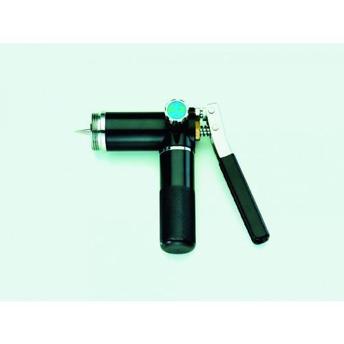 配管工具 > フレアリングツール > エキスパンダー イチネンタスコ(旧:タスコジャパン):エキスパンダ本体のみ 型式:TA525PM-1H