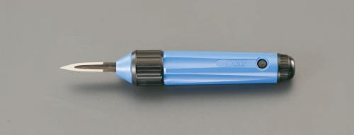 たがね、スクレーパ、ポンチ、サービスミラー、ねじ修正工具 当店一番人気 面取り工具 スーパーSALE対象商品 エスコ EA207U スクレーパー 現金特価 130mm ESCO