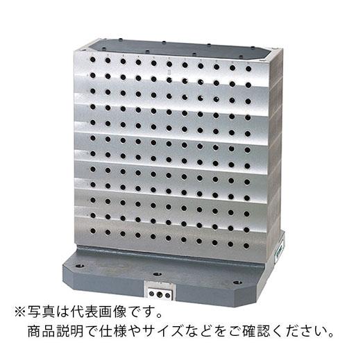 【返品不可】 イマオコーポレーション MC2面ブロック(グリッドタイプ) BJ060・BJ061(M12・M16) ( BJ061-4015-12 ), 換気扇の激安ショップ プロペラ君 5a4948fa