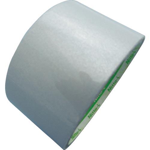 条件付送料無料 梱包用品 テープ用品 反射テープ スーパーSALE対象商品 日東エルマテ 粗面反射テープ 日東エルマテリアル SHT-200W 200mmx10m SHT200W 高級な 株 ホワイト 流行
