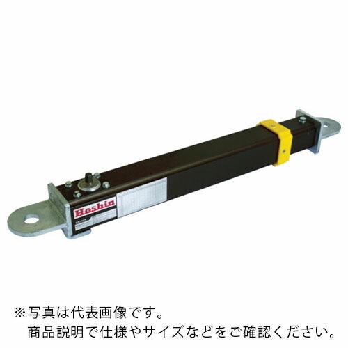 工事 照明用品 土木作業 人気 大工用品 土留用品 Hoshin ホーシン 迅速な対応で商品をお届け致します つっぱり名人1010A型 HAG1010A4J4 HAG1010A-4J4 株
