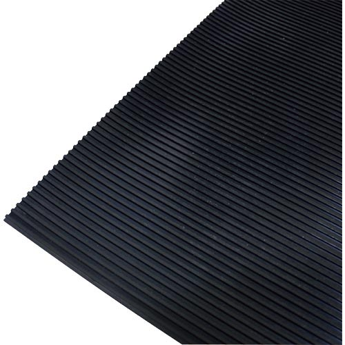 条件付送料無料 メカトロ部品 機械部品 ゴム素材 WAKI 超歓迎された 筋ゴムマット黒 3×1000×5M 株 和気産業 買物 3X1000X5M WRC-B WRCB3X1000X5M