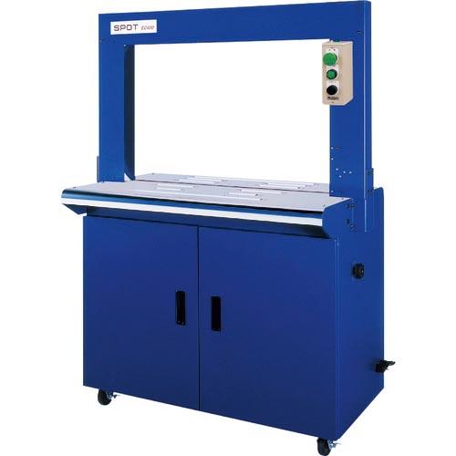 (お得な特別割引価格) SPOT  EC400 標準機 EC-400 EC-400 ( EC400 ) ) (株)イチネンMTM パッケージ事業部, バーコードプリンタサトー製品販売:954317a3 --- agrohub.redlab.site