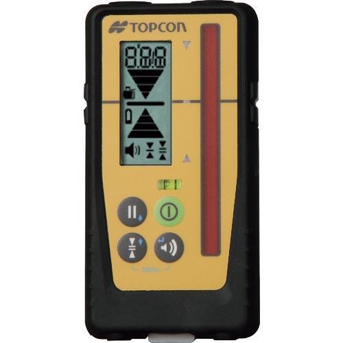 トプコン デジタル受光器 LS-100D ( LS100D ) (株)トプコン