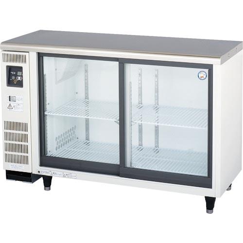 【おまけ付】 福島工業 スライド扉小型冷蔵ショーケース 207L TGU40RE1 TGU-40RE1 ( ( TGU40RE1 ) TGU-40RE1 フクシマガリレイ(株), クラッセドゥクラッセ:3a7251e1 --- statwagering.com