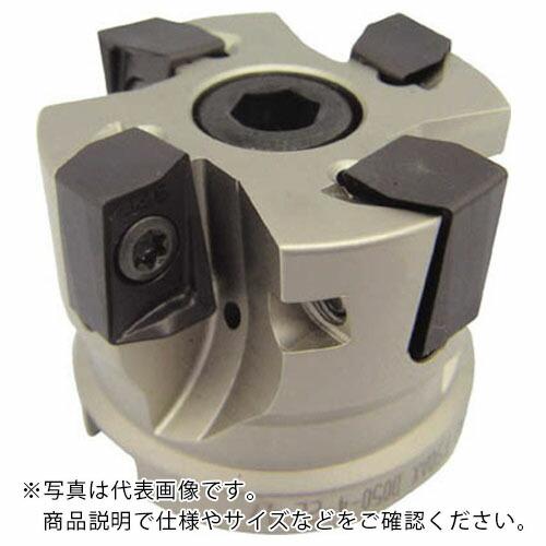 ヘリドゥ490 ) イスカルジャパン(株) H490 H490F90AXD125104017 ( イスカル