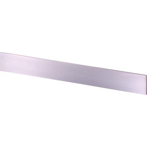 至高 条件付送料無料 生産加工用品 測定工具 ストレートエッジ スーパーSALE対象商品 ユニ 平型ストレートエッヂ A級 SEH-750 半額 SEH750 750mm ユニセイキ 株