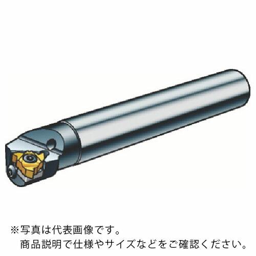 サンドビック コロスレッド266 ねじ切りボーリングバイト 266RKF-25-22-R ( 266RKF2522R ) サンドビック(株)コロマントカンパニー