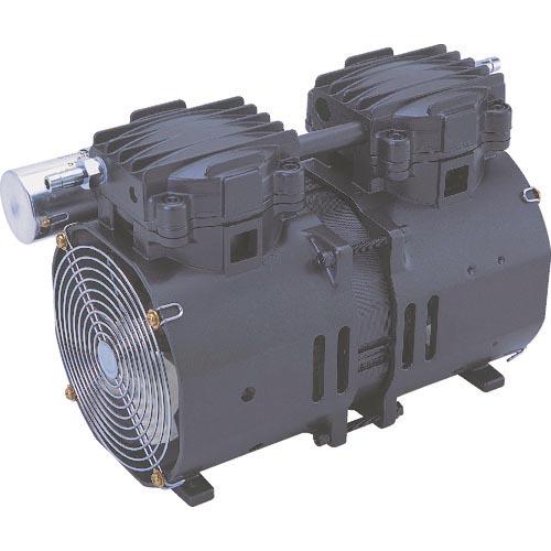 条件付送料無料 工事用品 ポンプ 真空ポンプ ドライ式 ULVAC DOP-40D DOP40D 単相100V アルバック 最安値挑戦 揺動ピストン型ドライ真空ポンプ 株 爆売りセール開催中