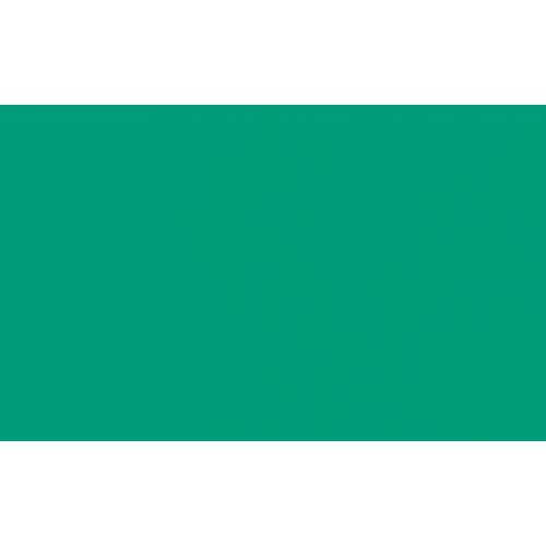 【スーパーSALE対象商品】ベッセル 導電性ゴムマット(グリーン) No. SG-100 ( SG100 ) (株)ベッセル