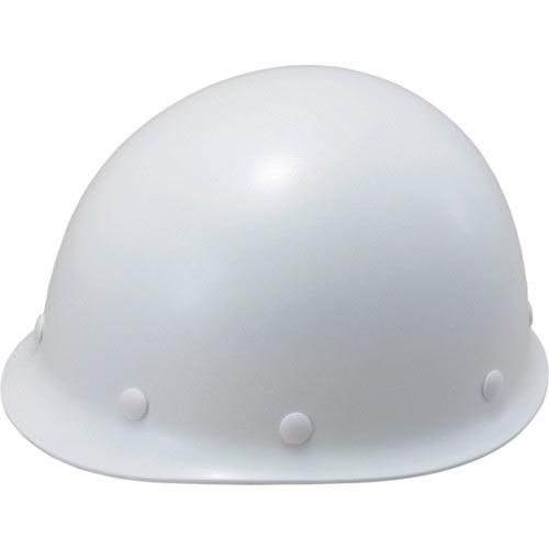 保護具 ヘルメット MPタイプ タニザワ FRP製MP型ヘルメット 代引き不可 限定タイムセール 118-EP-W1-J 118EPW1J 株 谷沢製作所