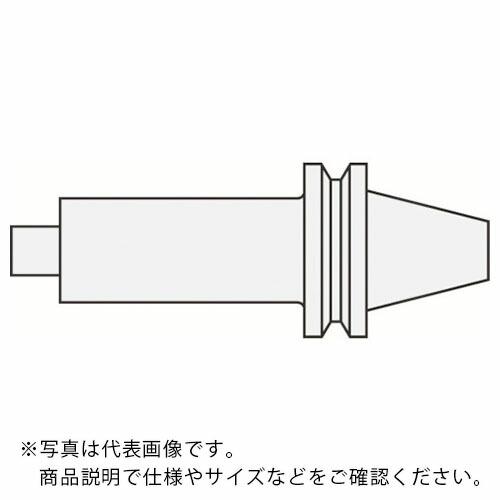 MOLDINO 三菱日立ツール(株) ) BT5022.22535063 ( BT50-22.225-350-63 アーバ