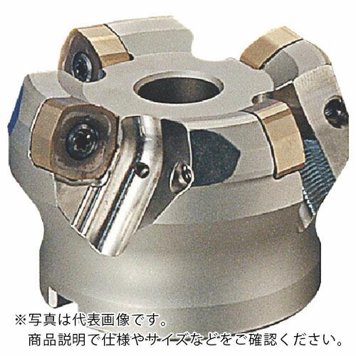 購入 条件付送料無料 切削工具 旋削 フライス加工工具 ホルダー スーパーSALE対象商品 予約 ダブルフェースミル アルファ ASDH5100RM5 MOLDINO ASDH5100RM-5 株