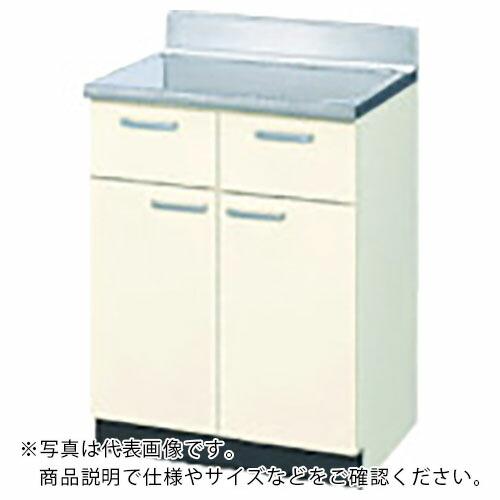 GKF-T-45Y 調理台 LIXIL ) GKFT45Y (株)LIXIL ( 住設ルート