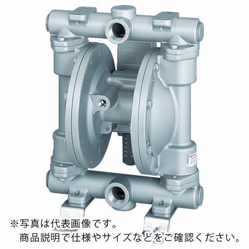 速くおよび自由な TAIYO ダイヤフラムポンプ TD2-25AT 吐出量:160L/min ポンプ口径:Rc1 TD2-25AT TD225AT ( ) TD225AT ) (株)TAIYO, 森山農園&カメラ:e034520b --- sitemaps.auto-ak-47.pl