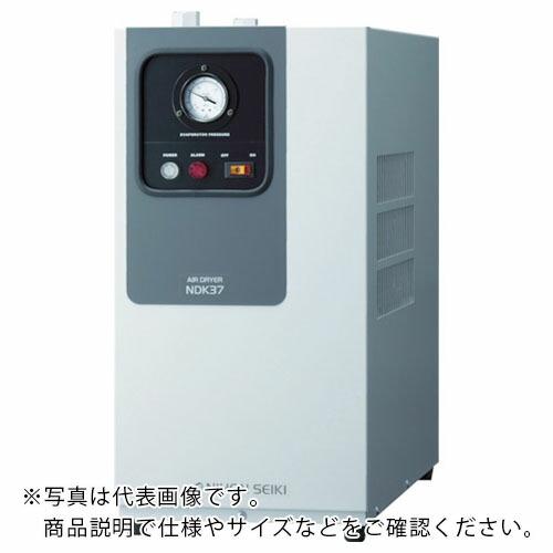 2021年最新入荷 日本精器 高入気温度型冷凍式エアドライヤ3HP用 NDK-22 ) NDK-22 ( NDK22 ) 日本精器(株) 日本精器(株), WEBGOLFSHOP TAKEUCHI:d4a7ce13 --- unifiedlegend.com