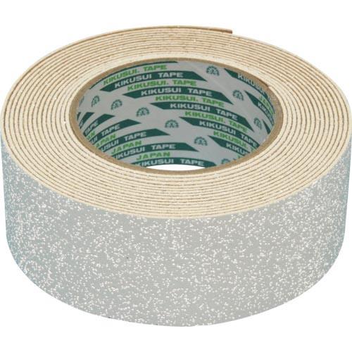 テープ用品 ラインテープ 菊水 キクラインテープ317シュリンク白 50mm×5m 317505W 317-505W 割り引き 菊水テープ 春の新作 株