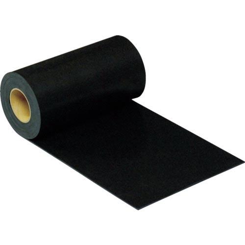 機械部品 合成ゴム素材 光 人気ショップが最安値挑戦 市場 ゴム長尺 株 GR3-3001 3x300mmx5m GR33001