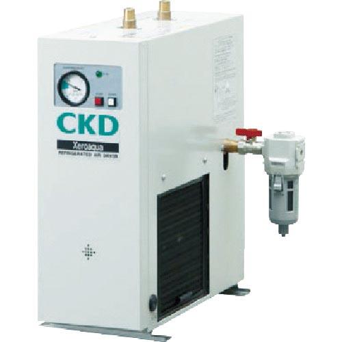 【ラッピング不可】 CKD 冷凍式ドライア ゼロアクア GX5203D-AC100V GX5203DAC100V GX5203D-AC100V ( CKD(株) GX5203DAC100V ) CKD(株), 足駄や:cc680966 --- gerber-bodin.fr