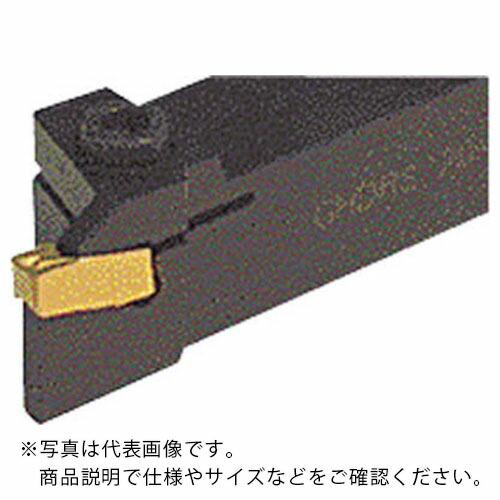 条件付送料無料 切削工具 旋削 激安特価品 フライス加工工具 ホルダー イスカル GHDR 高価値 GHDR32836 株 イスカルジャパン カットグリップ