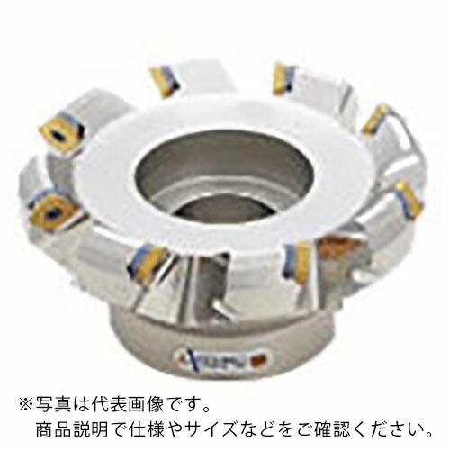 条件付送料無料 切削工具 旋削 人気の定番 フライス加工工具 大好評です ホルダー 三菱マテリアル 三菱 スーパーダイヤミル ASX445R12512E 株