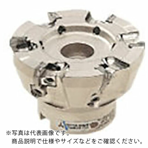 NF10000R0306C Uミル ) ( S400 三菱マテリアル(株) NF10000R0306C 三菱