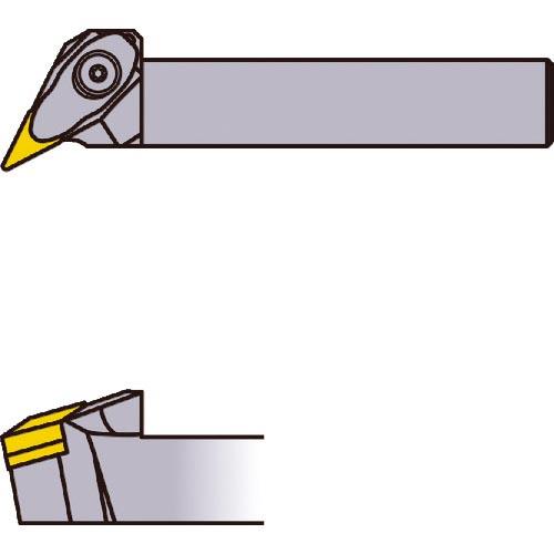 条件付送料無料 切削工具 旋削 フライス加工工具 ホルダー 三菱 メイルオーダー DVPNR2525M16 その他ホルダー 百貨店 株 三菱マテリアル
