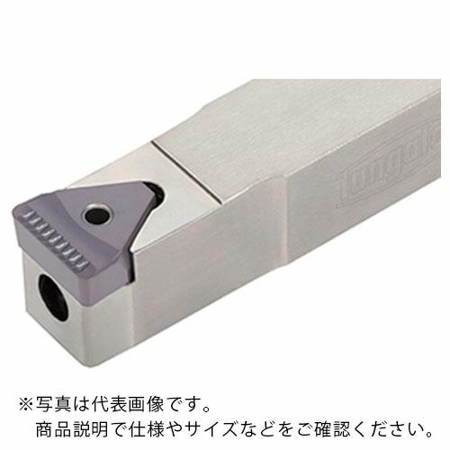 条件付送料無料 切削工具 旋削 フライス加工工具 ホルダー FPGN2020K-20T32 タンガロイ TACバイト角 FPGN2020K20T32 株 新作多数 出荷