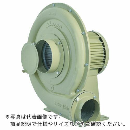 100%正規品 昭和 高効率電動送風機 高圧シリーズ(2.2kW-400V)KSB-H22B-4 KSB-H22B-400V KSB-H22B-400V KSBH22B400V ( ( KSBH22B400V ) 昭和電機(株), アオモリシ:8cdc53ec --- eraamaderngo.in