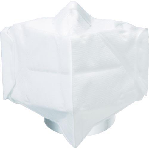 環境安全用品 保護具 オンライン限定商品 使い捨て式防じんマスク DS2国家検定合格品 TRUSCO DS2 販売実績No.1 株 TD01AS2 TD01A-S2 トラスコ中山 10枚入