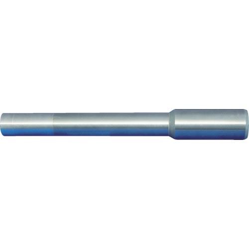 条件付送料無料 切削工具 旋削 フライス加工工具 ホルダー マパール head CFS101N16034ZYLHA25S 株 日時指定 holder 101 CFS101N-16-034-ZYL-HA25-S CFS 安心の定価販売