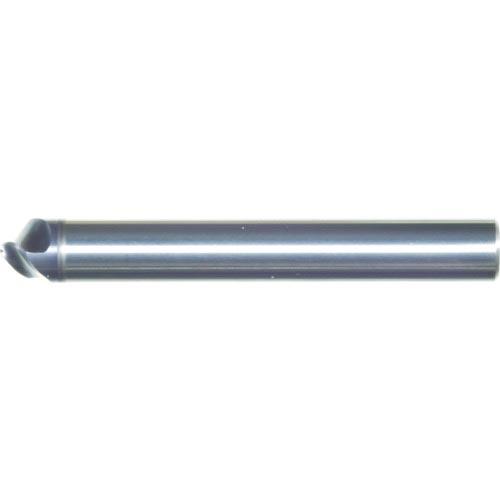 面取り工具 センタードリル イワタツール 位置決め面取り工具 株 正規品送料無料 面取角90°面取径0.8~4 90TGHSP4CBALD 贈与