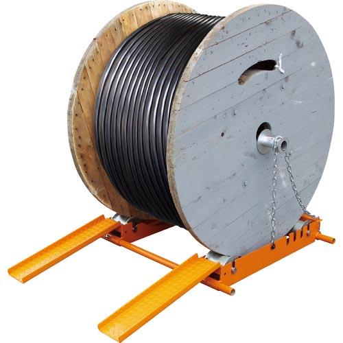 最も信頼できる 育良 ドラムローラー (10207) ISR-1200 ( ISR1200 ) 育良精機(株), 人気定番の 9c2365ff