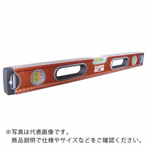 高い素材 条件付送料無料 測量用品 水平器 バーコ 長さ1800mm 466-1800 安心の実績 高価 買取 強化中 スナップオン ツールズ 株 4661800