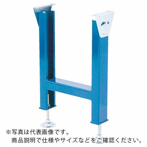 条件付送料無料 SALE 搬送機器 コンベヤ 日本メーカー新品 スチールローラーコンベヤ セントラル ローラコンベヤ用スタンド IB65050 IB型 株 650S×500W セントラルコンベヤー IB-650-50