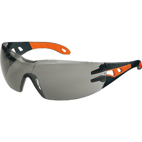 保護具 保護メガネ 防災面 一眼型保護メガネ 国内即発送 スーパーSALE対象商品 9192445 在庫一掃売り切りセール UVEX社 UVEX ウベックス フィオスCB