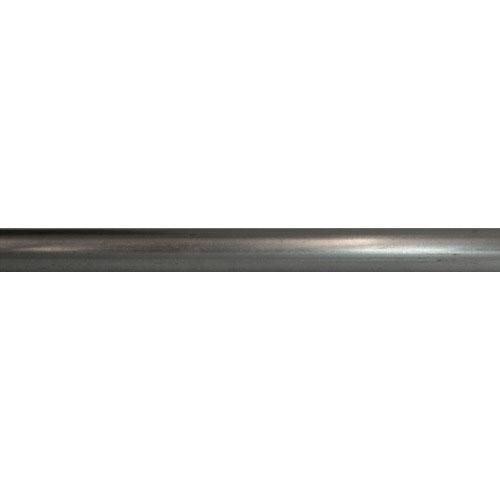 手作業工具 クランプ バイス バークランプ KDS P-1300PZ P1300PZ 株 安心の実績 高価 買取 強化中 春の新作続々 専用パイプ1300ポストジンク ムラテックKDS