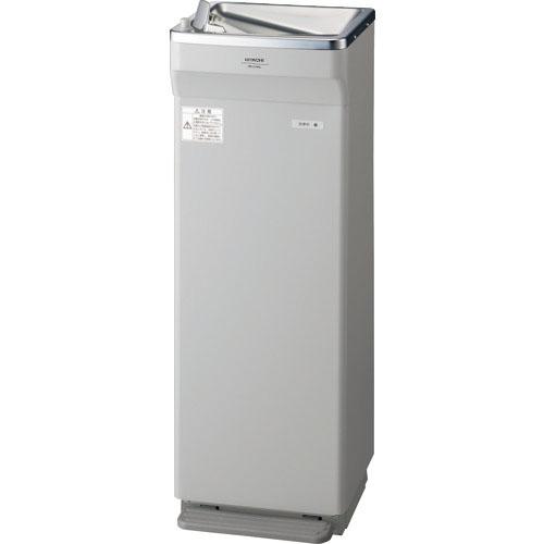 当季大流行 日立 RW227PD ウォータークーラー 冷水専用 水道直結式 自動洗浄機能付 床置形 RW-227PD ) ( ( RW227PD ) 日立グローバルライフソリューションズ(株), EF/エフ:0571284c --- lms.imergex.tech