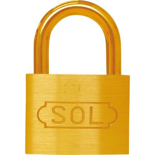 金物 建築資材 建築金物 鍵 SOL NO.2500 驚きの値段 共通同一錠 株 2500SK-45 清水 セットアップ 45 2500SK45