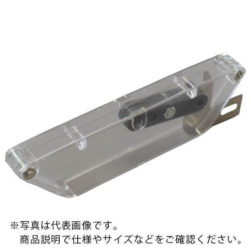電子機器 はんだ用品 コードレスはんだこて HOZAN 安全カバー ホーザン K-111-13 メーカー取寄 安心と信頼 K11113 株 ランキングTOP5
