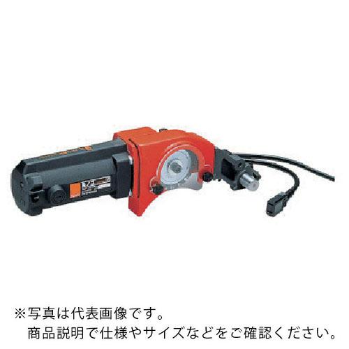 条件付送料無料 信憑 電動 油圧 空圧工具 電動工具 小型切断機 激安セール メーカー取寄 株 MNA43 丸のこBE100 アサダ