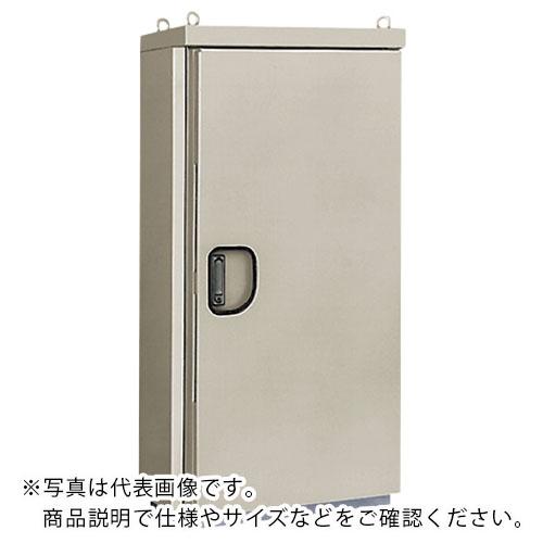 条件付送料無料 電子機器 電設配線部品 配電盤 日本未発売 人気 おすすめ 筐体 Nito 日東工業 OE35-710LDA OE35-710LDA 1個入り 株 屋外用熱対策自立キャビネット OE35710LDA メーカー取寄