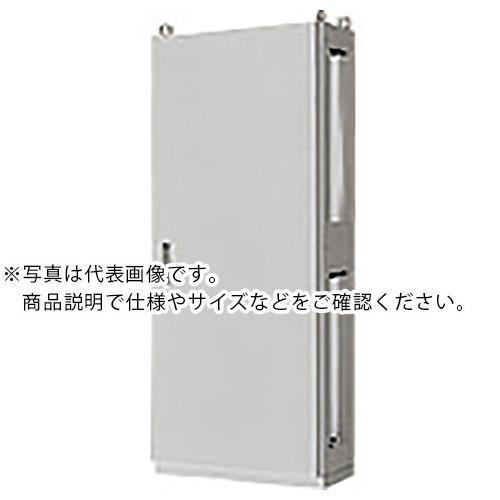 宅配 Nito 日東工業 連結自立制御盤キャビネット EL35-716LOA ) 1個入り EL35-716LOA ( EL35716LOA ) EL35-716LOA ( 日東工業(株)【メーカー取寄】, SELECT 24:d3aacf67 --- sap-latam.com