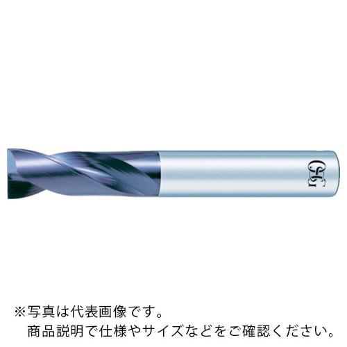 独特の素材 OSG VコーティングXPMエンドミル(2刃座ぐり加工用) VP-ZDS-19.5(8463195) 8463195 VPZDS19.5 VP-ZDS-19.5(8463195) ( VPZDS19.5 ) ) オーエスジー(株)【メーカー取寄】, IT Collection's:7809ac56 --- happyfish.my