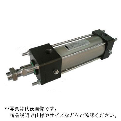 【内祝い】 日本精器 エアシリンダ 300×1700 BN-6102-SA-300-B-1700 ( BN6102SA300B1700 ) 日本精器(株)【メーカー取寄 (】, ナオイリグン:bfe13d90 --- mail.analogbeats.com