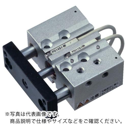 条件付送料無料 空圧用品 空圧 油圧機器 油圧シリンダ 日本精器 ツインガイドシリンダ12×100すべり軸受 高価値 メーカー取寄 BN-6AK03-12-100 BN6AK0312100 株 セールSALE%OFF