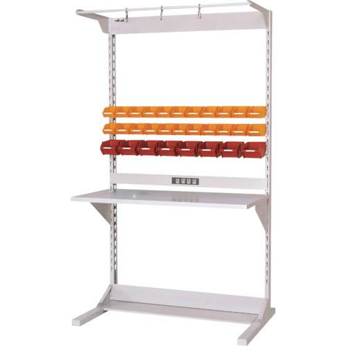 【超安い】 ヤマテック ラインテーブル 両面単体W1200 ( HRR-1221-FYC ( HRR-1221-FYC 山金工業(株) HRR1221FYC ) 山金工業(株)【メーカー取寄】, ASTUTE:9542e20c --- cleventis.eu