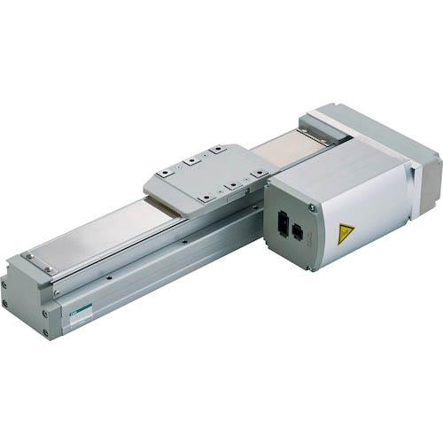 超目玉 条件付送料無料 メカトロ部品 軸受 駆動機器 伝導部品 モーター 減速機 CKD 売店 株 スライダタイプ EBS08MR200100NANCR05 EBS-08MR-200100NAN-CR05 メーカー取寄 電動アクチュエータ